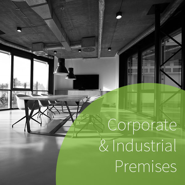 Corporate & Industrial Premises, Commercial cleaning, Commercial cleaning Melbourne, Commercial cleaners, Commercial cleaning services, Corporate cleaning services melbourne, Office cleaning, Office cleaners, Office cleaning Melbourne, Office cleaning Melbourne CBD, Industrial cleaning